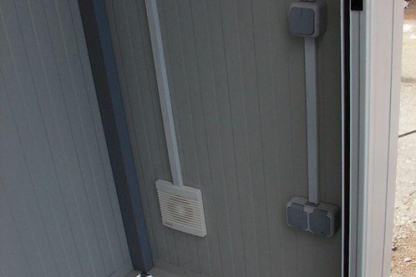 containere-modulare-1166081B5D-687E-E80F-F75B-25E01FEC4F15.jpg