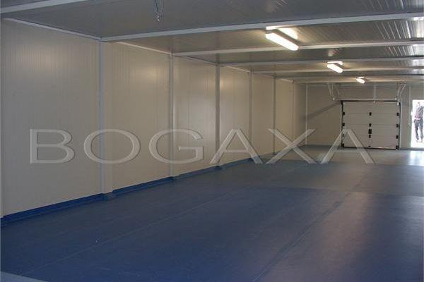 containere-modulare-16E7F34F5A-3A64-A319-9E63-15808DA07E43.jpg