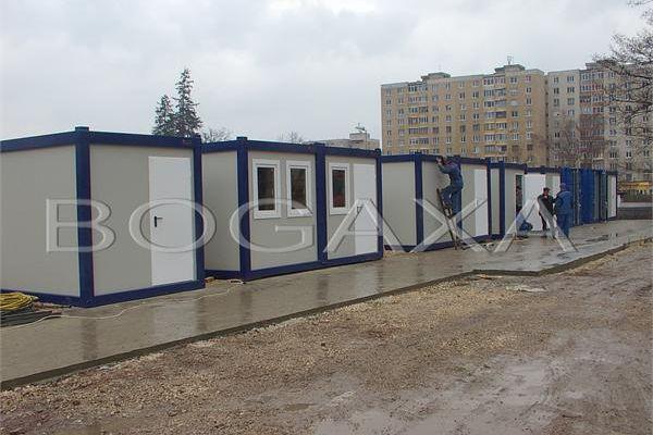 containere-modulare-17B63AE436-C960-54E0-E2EC-7804FA7E7043.jpg