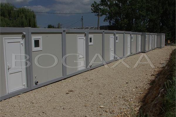 containere-modulare-192D78AF22-DB15-AC24-5FBF-D72ABD53D577.jpg