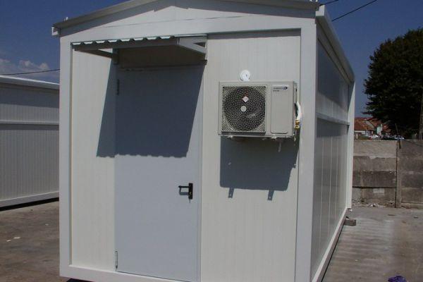 containere-modulare-24E7B8D7C1-1AA2-CB38-9E33-AE0575422B98.jpg