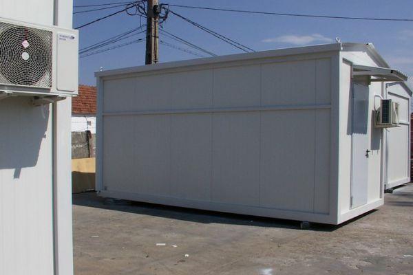 containere-modulare-2808F59676-A57A-8DE1-E0F5-ABFC6D2570F2.jpg