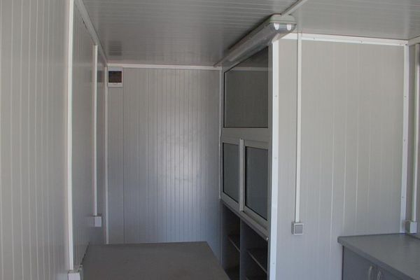 containere-modulare-36CC2B446C-D8F6-33BE-C2DF-CB3E19006BE0.jpg