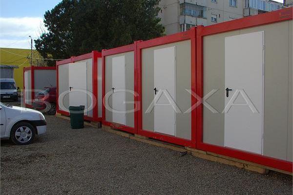 containere-modulare-392A08A4C5-854A-92E2-2680-24EF96DCBBE8.jpg