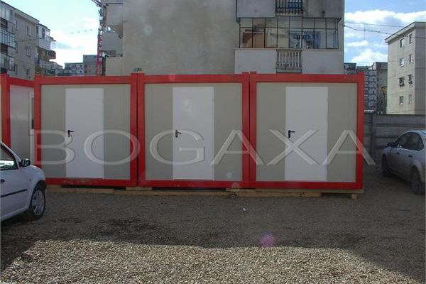 containere-modulare-402BB60798-9574-9ECA-43A4-01854866AA44.jpg
