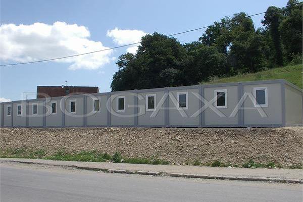 containere-modulare-4175232914-5B70-6194-A1F5-7ED4BA9E7094.jpg