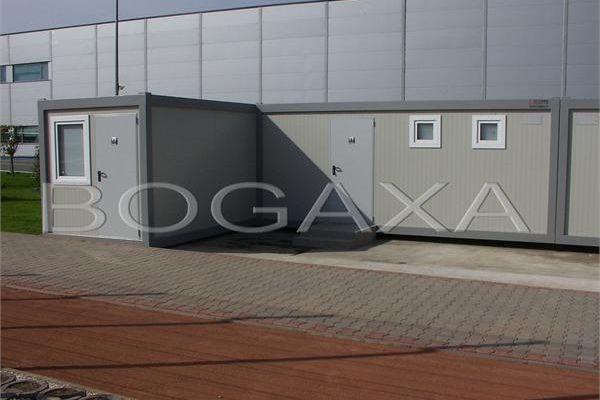 containere-modulare-42DDA0A35-03C3-E111-C5F6-EE549B5AAEDE.jpg