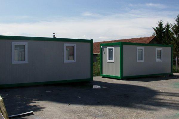 containere-modulare-5055F464C9-6F31-8DFD-F27E-FE6D06019FCD.jpg