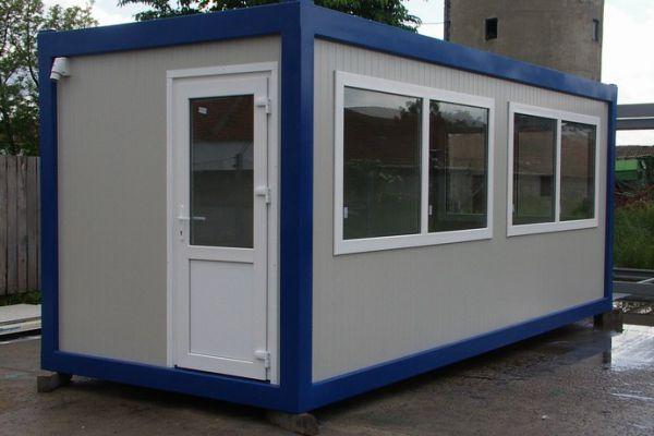containere-modulare-520894A056-C7BF-8D22-6FCD-D4499DB47DA3.jpg