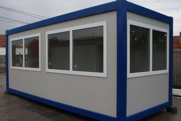 containere-modulare-54AE347E64-185B-2B6F-741E-6E2203302684.jpg