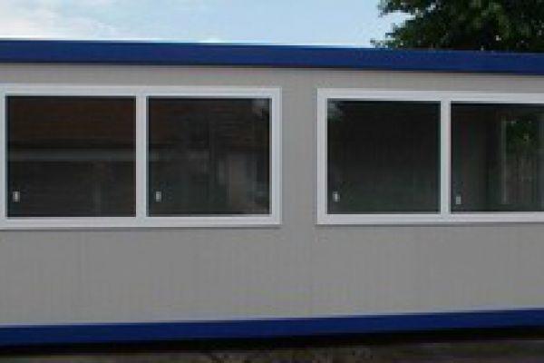 containere-modulare-55D17A7A23-12C9-C06D-5CEE-4C448A18B1A6.jpg