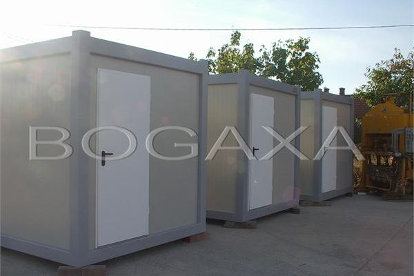 containere-modulare-572D48BB07-50EE-96F7-0005-99CF3A785D87.jpg