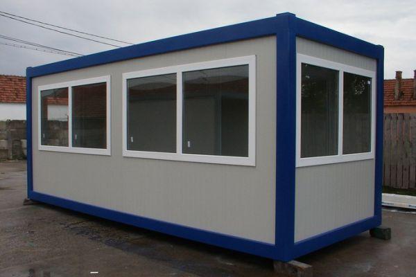 containere-modulare-61C7E44A03-B700-E34E-0E9F-C52520A785ED.jpg