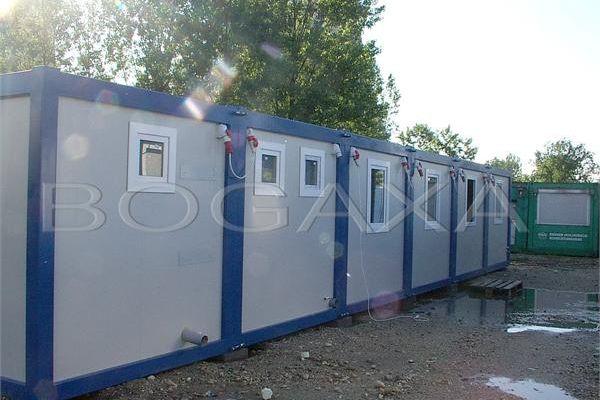 containere-modulare-644A4B4767-A0CB-0722-92AE-6E32B222BBF9.jpg
