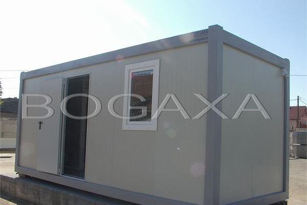containere-modulare-65A86C273E-2625-FDC4-5271-D9A4DB9275CA.jpg