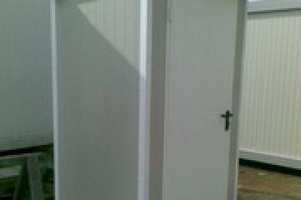 containere-modulare-8B02CFA86-8835-1601-61AF-7BAE092A199B.jpg