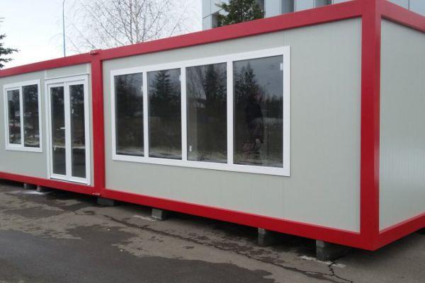 containere-modulare-0105174C060-86EE-1CBF-E3AD-F9F084F11DC2.jpg