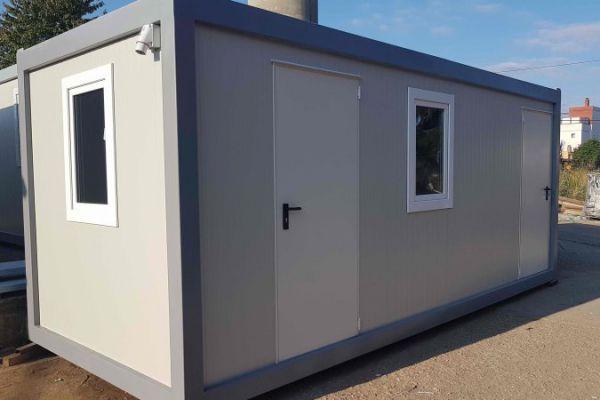 containere-modulare-020F36716B3-68D0-729A-484B-67099168231B.jpg