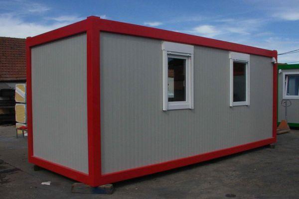 containere-modulare-063BE3E4BA5-4EBC-FA68-6B09-4C096AD51EBE.jpg
