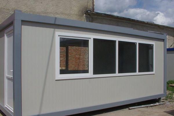 containere-modulare-071AC43B311-7A51-816B-13D0-8F0475ACFF0F.jpg