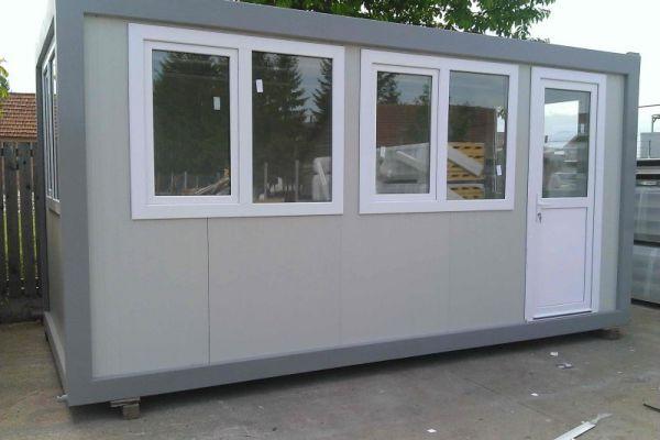 containere-modulare-077C277F5C7-9F23-5D40-0663-FA12B486D5FA.jpg