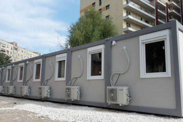 containere-modulare-0124799A09D-CB05-BD94-98D6-00D2EA7A24C8.jpg