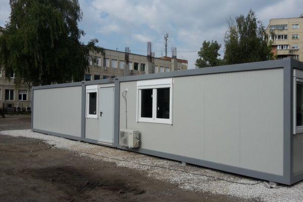 containere-modulare-01390E55E76-EE4D-E6F8-A241-FE88046E397C.jpg