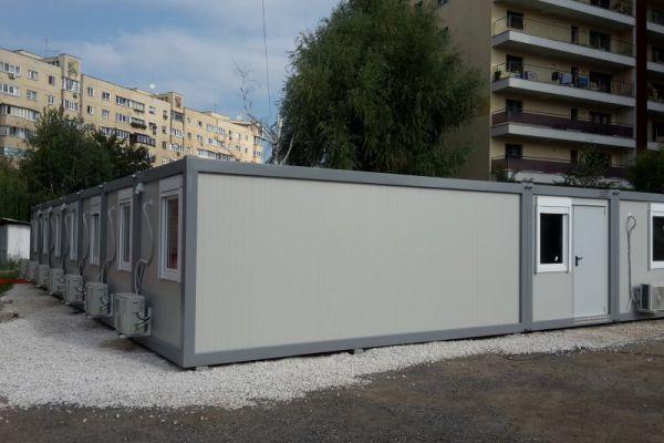containere-modulare-014BF521719-DFF6-6A92-43CC-FDB4312E8CCC.jpg