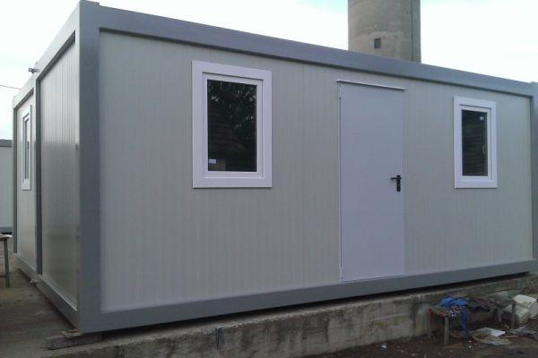 containere-modulare-074452B562E-C9C0-435A-4770-035FEC97C2AC.jpg