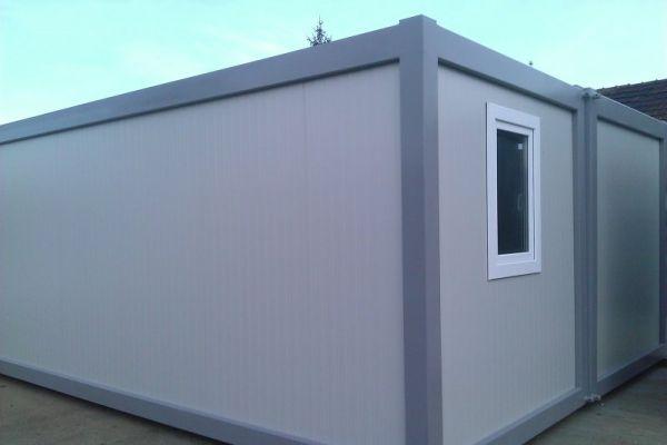 containere-modulare-07685DA89F2-7D14-F5D9-8D1B-2036F8A5E358.jpg