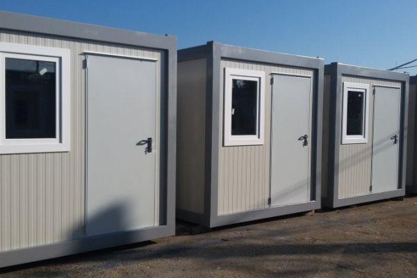 containere-modulare-07BB5B8047-525F-1401-BC83-389137DD4348.jpg