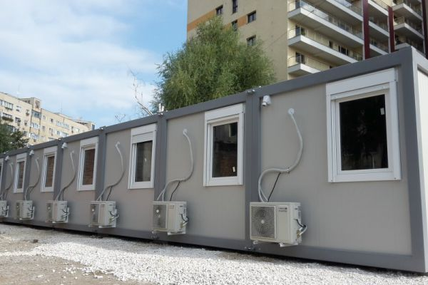 containere-modulare-0126BB8E036-4628-AC19-2151-44578A0E2C95.jpg