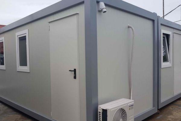 containere-modulare-019DE1264DC-D6B3-371C-93D6-FDE2367CDA87.jpg