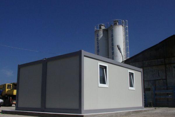 containere-modulare-057822680B8-C557-61F4-5F40-ABC617919A89.jpg