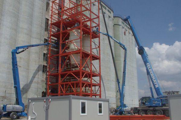containere-modulare-0589E21A354-7B9A-3995-AEF7-F78738834F2C.jpg