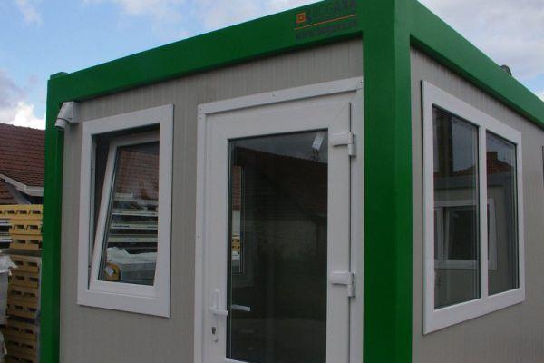 containere-modulare-06292F9C38D-DFFD-469B-FDA4-46ECCE86A711.jpg