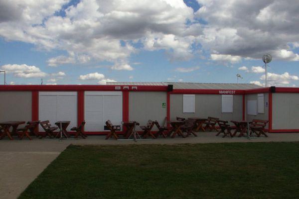 containere-modulare-064D4869F42-5943-0DFE-6407-2055FB1E76D3.jpg