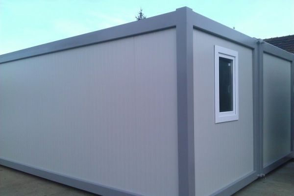 containere-modulare-0765FB43E47-5F58-7EB8-1C33-5325ADF024D0.jpg